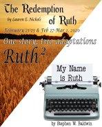 RUTH-Final-web